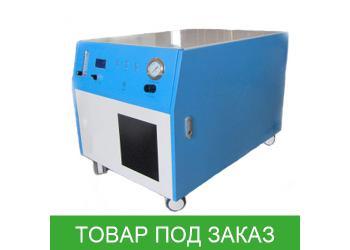 Кислородный концентратор Биомед JAY-15