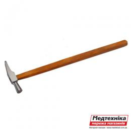 Молоток стоматологический стальной М-4