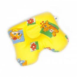 Подушка ортопед. для новорожденных ТОП-110
