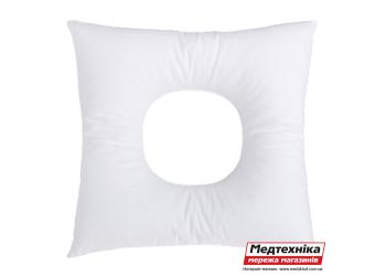 Ректальная противопролежневая подушка, Ортекс