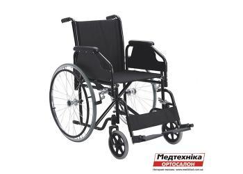 Инвалидная коляска DY01903-46 механическая