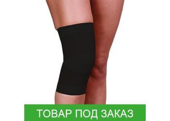 Эластичный бандаж Pani Teresa PT 0307 на коленный сустав