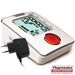 Тонометр автоматический на плечо B.Well WA-77 с голосовым сопровождением