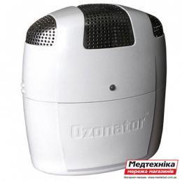 Ионизатор для холодильника XJ-110, Zenet