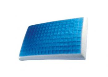 Подушка Aqua Jel M6