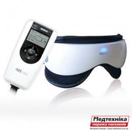Стимулятор зрения Бриз Азмет iSee-360