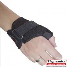 Ортез жесткий на палец Тутор П-4, Реабилитимед