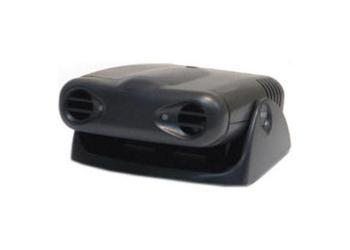 Ионизатор-очиститель авто XJ-801, ZENET