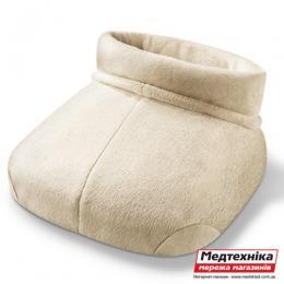Грелка для ног c массажем шиацу с подкладкой FWM 50, Beurer
