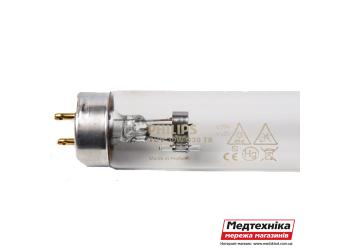 Лампа TUV-30 W бактерицидная Philips