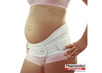 Бандаж для беременных Алком 2012 Евро