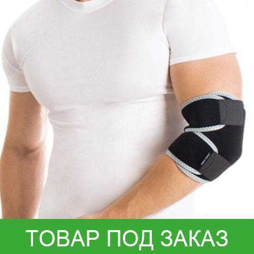 Тип локтевого сустава комплексное упражнения после эндопротезирования тазобедренного сустава