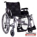 Инвалидная коляска OSD-LWS2 Light III, легкая, механическая