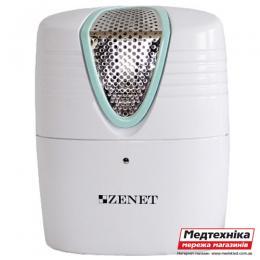 Очистители воздуха для холодильной камеры XJ-130, Zenet