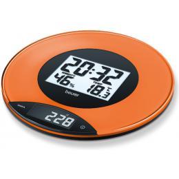 Весы кухонные KS 49 Peach Beurer