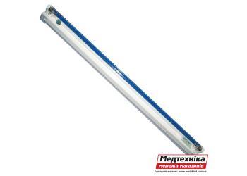 Облучатель бактерицидный ОБП 1- 30 с 1 лампой Электрум со шнуром