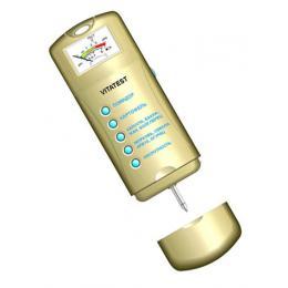 Нитратомер VITATEST электронный VD-2007