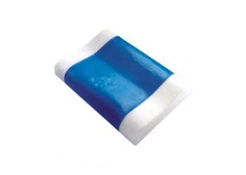 Подушка Aqua Jel M4