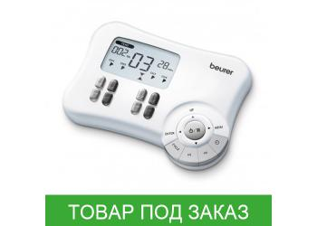 Электростимулятор Beurer EM 80