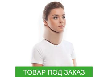 Бандаж Шанца Торос-Груп, тип 710