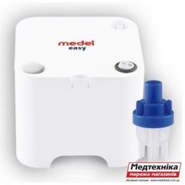 Ингалятор компрессорный Medel Easy