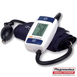 Полуавтоматический тонометр Microlife BP A-50