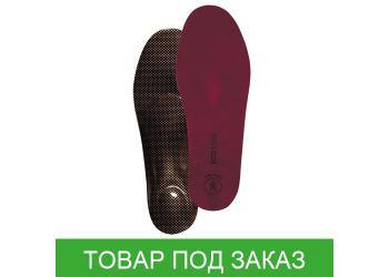 Ортопедические стельки Тривес СТ-124 «ECO STAR PREMIUM»