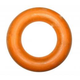 Эспандер кистевой цветной (кольцо резиновое большое)