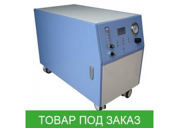 Кислородный концентратор Биомед JAY-10 (Двойной поток)