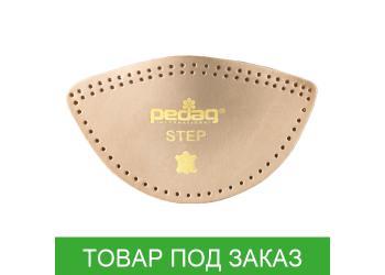 Пелот продольного свода стопы Pedag Step 166