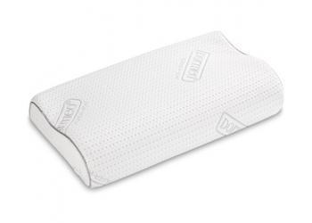 Подушка Дормео мемосан с ионами серебра