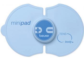 Электростимулятор EM 10 Body Beurer