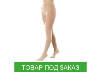 Колготы лечебные Pani Teresa 0461 Premium, 2 класс компрессии