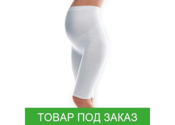 Шортики-бандаж для беременных Tiana 720 (3-7 месяцев)