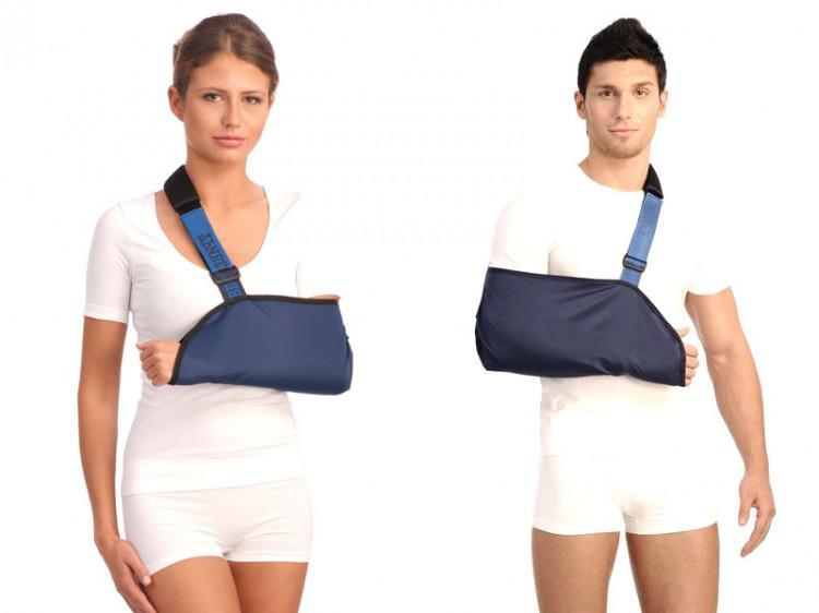 Бандаж плечевого сустава т-8102 нарост на суставе руке