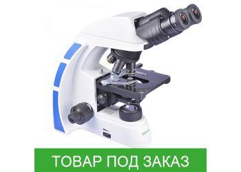 Микроскоп Биомед EX30-В