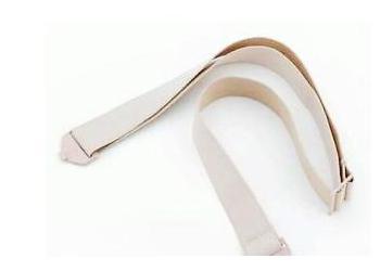 Пояс для калоприемника 4200 K-Flex belt