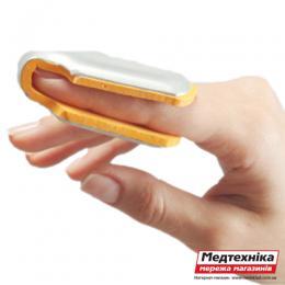 Шина на палец Aurafix ORT-02