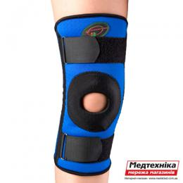Устройство для колена К1ТM, Реабилитимед