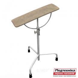 Стол для операций на руке СДР, Zavet
