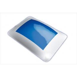 Подушка Aqua Jel M2