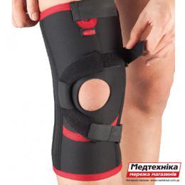 Наколенник для фиксации коленной чашечки Aurafix REF:107