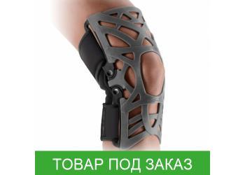 Ортез для колена DonJoy Reaction 82-0215