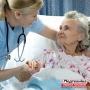 Как бороться с пролежнями: лечение и профилактика