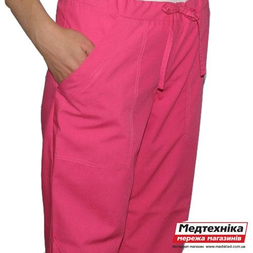 Модели брюк женских доставка