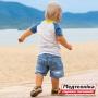 12 мифов о детской ортопедической обуви