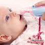 Раздражает ли слизистую носа назальный аспиратор