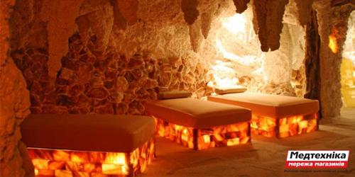 Соляные лампы | Соляные пещеры | Солевые лампы