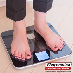 Напольные весы, электронные весы, контроль веса, взвешивание