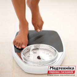 Напольные весы, механические весы, контроль веса, взвешивание